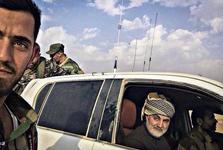 حواشی پنهان ترور سردار سلیمانی از دید واشنگتن پست