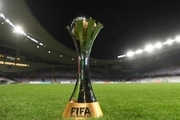 شرایط حضور تماشاگران در جام باشگاههای جهان اعلام شد