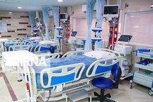 موافقت اصولی بیمارستانهای جدید سراوان و سیب و سوران صادر شد