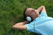تاثیر موسیقی بر سلامت قلب