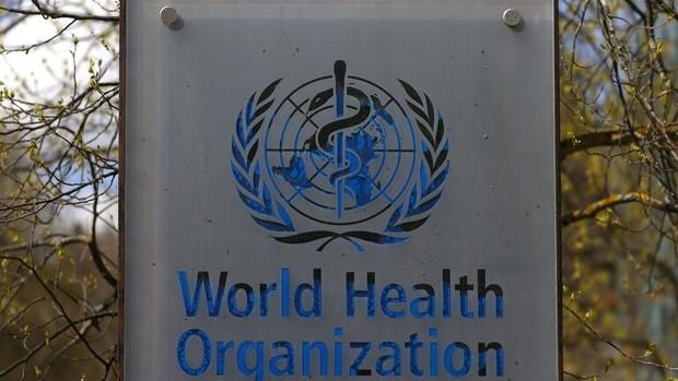 افزایش 21 درصدی میزان جان باختگان کرونا در جهان/مقابله واکسن با گونه دلتا