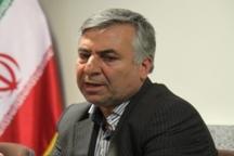 بهداشت روان مولفه ضروری در راهبردهای سلامت محور استان مرکزی است