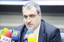 سه دفترخدمات گردشگری تهران لغو مجوزشدند