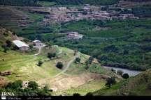 طبیعت گردی و روستاگردی اولویت اول گردشگران در سفر به اورامانات است