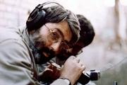 اعتراض داماد شهید آوینی به صداوسیما در مورد یک مستند: پیگیری قضایی میکنم