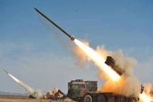 ادعای دبیرکل سازمان ملل: ۲ موشک پیدا شده در یمن احتمالا ساخت ایران هستند
