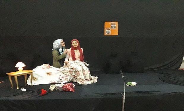 بیش از سه هزار دانشآموز اردبیلی در مسابقات فرهنگی و هنری شرکت کردند