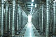 واکنش روسیه به غنیسازی اورانیوم 20 درصدی توسط ایران: نقض انپیتی نیست