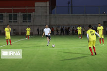 تمرینات تیم فولاد خوزستان به مدت سه روز تعطیل شد