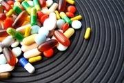 مراقب کاسبان سلامت در فضای مجازی باشید/  راه اطمینان از مجاز بودن داروخانه مجازی