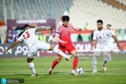 کارشناس فوتبال: اگر کره جنوبی را برده بودیم، انتقاد نمی شد؟/ از بازی ایران لذت می برم!