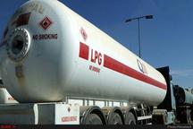 کشف بیش از 17 هزار لیتر سوخت قاچاق توسط مرزبانان تایباد