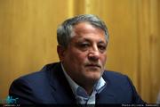 توضیح درباره شایعه دیدار محسن هاشمی با وزیرکشور درباره وضعیت شهردار تهران