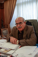 بهمن کشاورز / bahman keshavarz