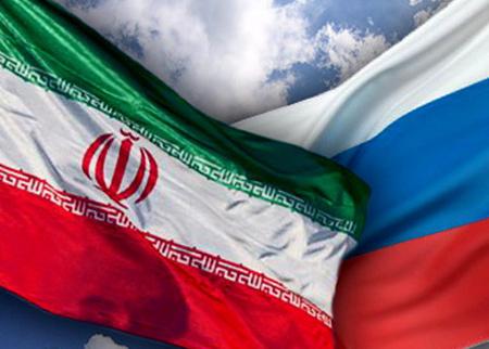 واکنش روسیه به لغو معافیت سایت هستهای فردو از تحریمهای آمریکا