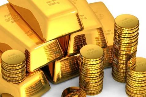 بررسی افزایش نرخ سکه طی یک ماه