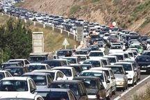 10 میلیون تردد خودرو در جاده های هرمزگان ثبت شد