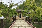 اجاره دادن باغ ویلاهای دزفول کماکان ممنوع است