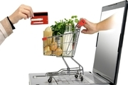 استقبال همدانیها از فروشگاههای اینترنتی