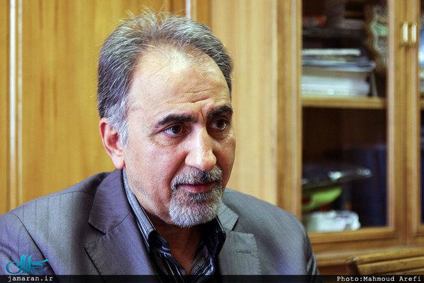 رأی پرونده محمدعلی نجفی سهشنبه هفته آینده صادر میشود