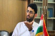 روایت دادرس پرونده فساد شورای شهر چهارباغ از تخلفات