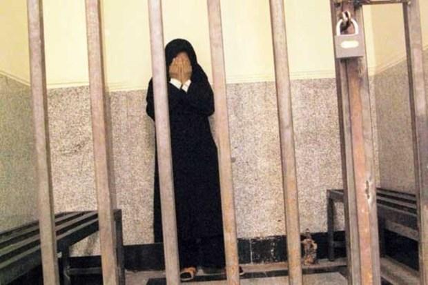 دوربین مداربسته عامل نجات دختر بچه ربوده شده در شیراز شد