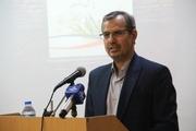 موج تقاضای فزاینده مردم استان سمنان برای خرید مواد ضدعفونیکننده