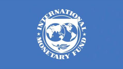 ابراز نگرانی رییس صندوق بین المللی پول درباره تاثیر موج دوم کرونا بر اقتصاد کشورها