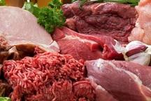 گوشت گرم گوسفندی هر کیلو 40 هزار تومان در تهران عرضه می شود