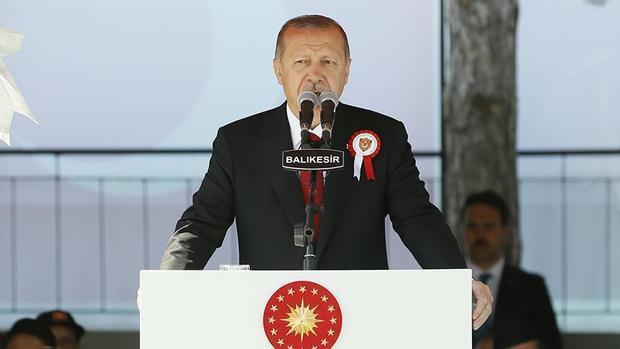 اردوغان و حزبش همه دستاوردهای خود را با دست خود بر باد می دهند
