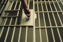 570 زندانی در ارومیه مشمول عفو مقام معظم رهبری شدند