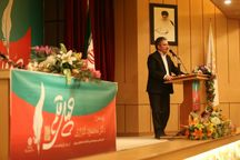 زنجان در رتبه دهم خشونت