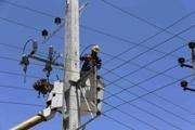 طرحهای شرکت برق استان مرکزی به ۱۸۵ میلیارد ریال صرفهجویی انجامید