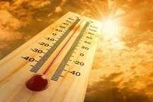 پیش بینی هواشناسی از ادامه  افزایش دمای هوا در خراسان جنوبی