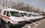 توصیههای اورژانس برای پیشگیری از انتشار ویروس