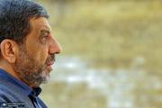 ضرغامی: احمدینژاد شبیه من است/ خیلی از کسانی که میخواهند کار سیاسی کنند، آدمهای دور و برشان فاسدند!