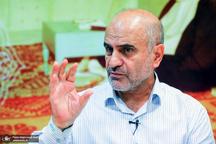 فرشاد مومنی: شفافیت اعتماد متقابل بین مردم و حکومت را بالا میبرد