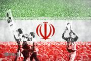 تئاتر خیابانی با موضوع انقلاب مهمان شهرهای سمنان در دهه فجر است