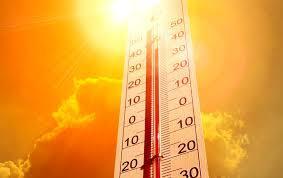 کاهش ساعت کار ادارات سمنان به دلیل افزایش دما