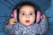 موسیقی گوش کنید، از حملات صرع جلوگیری کنید
