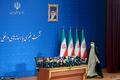جدیدترین خبر از برنامه های دولت رئیسی/ گمانه زنی یک چهره نزدیک به قالیباف