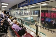 ۳۶۶ میلیارد ریال در بورس اردبیل معامله شد