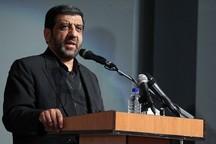 دنیای مقاومت به رهبری نظام اسلامی الهام بخش جهان است