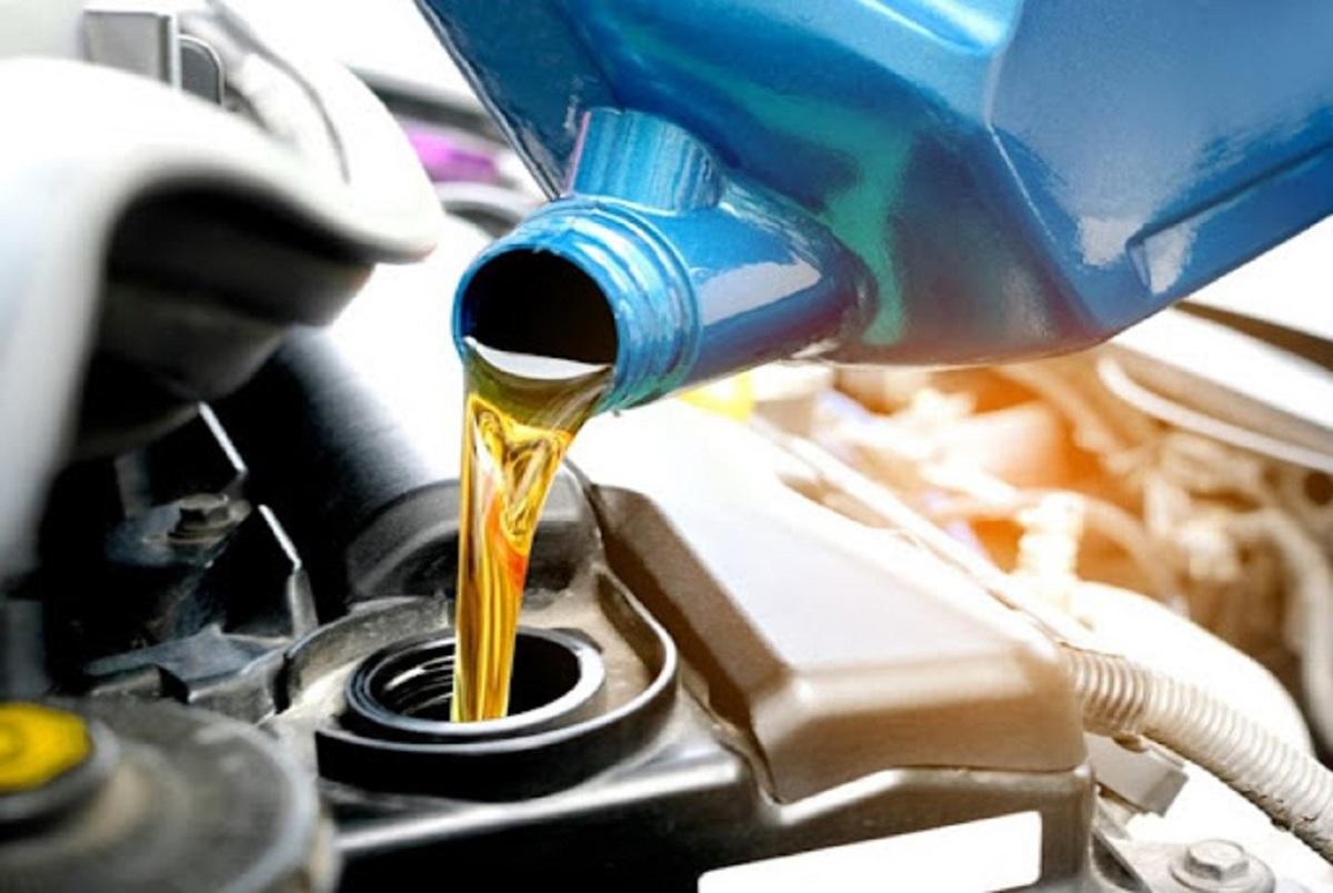 تولیدکنندگان روغن موتور به افزایش 10 درصدی قیمت رضایت ندادهاند!