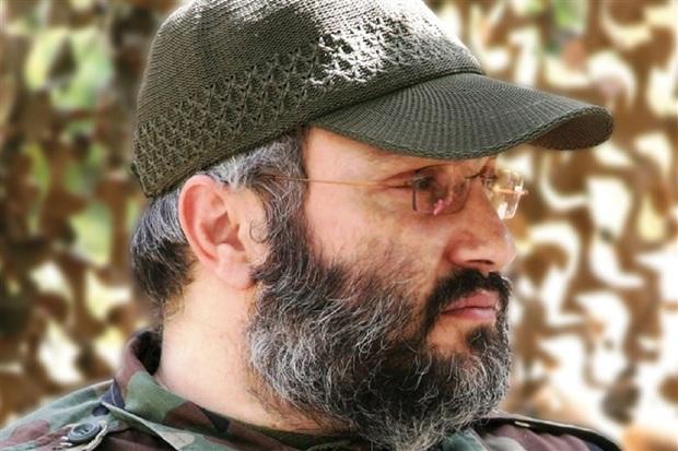 جزییات افشای نام عامل ترور عماد مغنیه/ رژیم صهیونیستی در انفجار بیروت نقش داشت