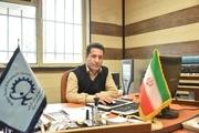 کارگران استان مرکزی ۴۱ مدال ورزشی جهانی و ملی  کسب کردند