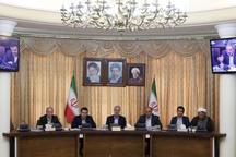 استاندار آذربایجان شرقی: کارفرمایان و مسئولان برای رفع دغدغههای کارگران تلاش کنند