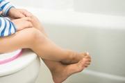 تشخیص میزان سلامت کودک از طریق مدفوع