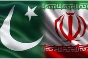 حادثه در اقامتگاه سرکنسول ایران در کویته پاکستان