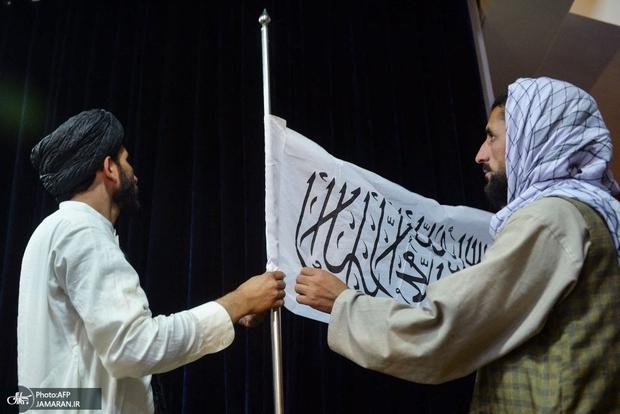 طالبان کابینه دولت خود را معرفی کرد/ وزارت خانه زنان حذف شد